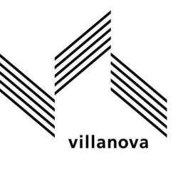 Villanova (sarl)