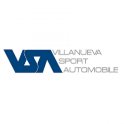 Villanueva Sport Automobile V.s.a Bayonne