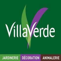 Décoration villaverde - 1 -