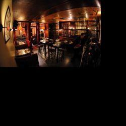 Restaurant Vin Qui Chante - 1 -