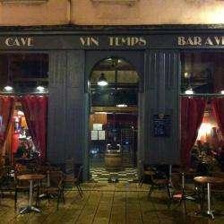 Vin'temps Lyon