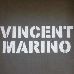 Vincent Marino