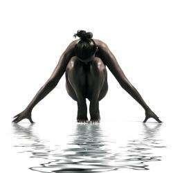 Vinyasa Yoga Studio Cannes