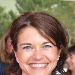 Médecine douce VIRGINIE ISNER LAEMMEL - 1 - Virginie Isner Laemmel, Sophrologue-praticien Rncp -