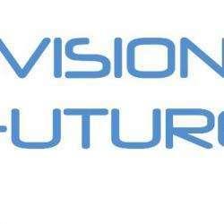 Opticien VISION FUTURE - 1 -