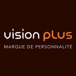 Vision Plus Paris