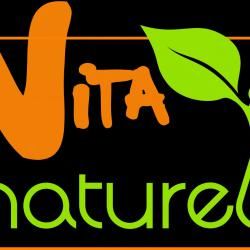 Vita' Naturel Toulouse