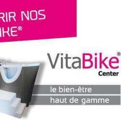 Vitabike Center Strasbourg