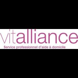 Vitalliance Perpignan - Aide à Domicile Perpignan