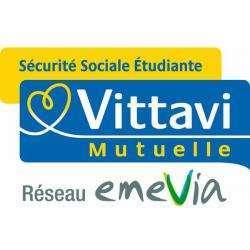 Assurance VITTAVI Mutuelle - 1 -