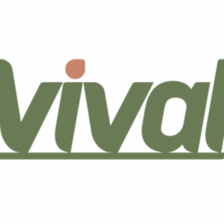 Vival Aix En Provence