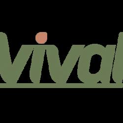 Vival Besançon