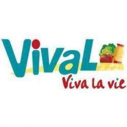 Vival Le Marche Fraicheur