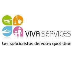 Vivaservices Perpignan