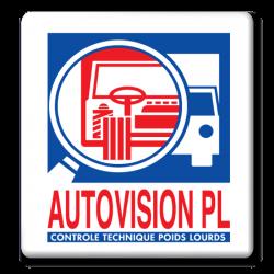 Autovision Pl Portet Sur Garonne Portet Sur Garonne