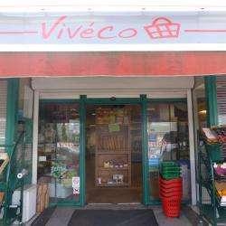 Viveco Cholet