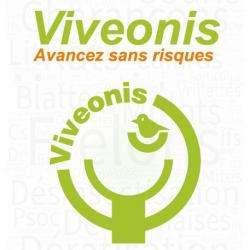 Viveonis  Castelnau Le Lez
