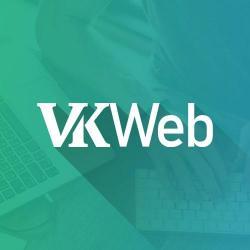 Vk Web - Agence De Marketing Digital Paris