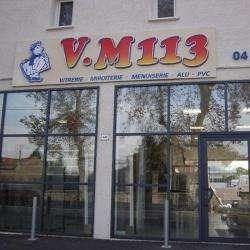 V.m 113 Lunel