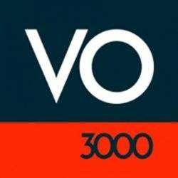 Vo 3000