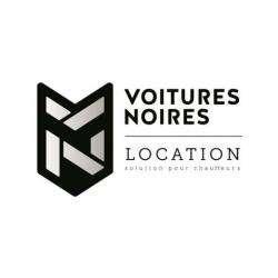 Location de véhicule VOITURES NOIRES - 1 -