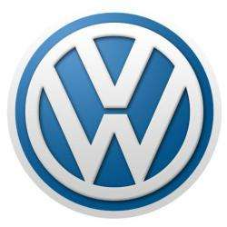 Volkswagen Brive La Gaillarde