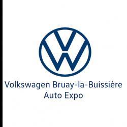 Volkswagen Bruay La Buissière