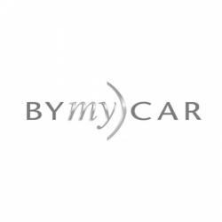 Bymycar