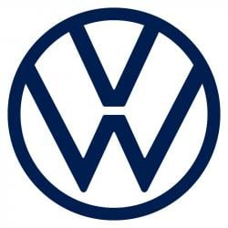Volkswagen Dbf Toulouse Automobiles Toulouse