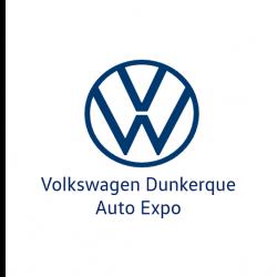 Volkswagen Dunkerque