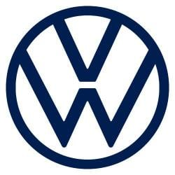 Volkswagen Toulouse