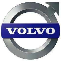 Volvo Espace Nordique Concessionnaire
