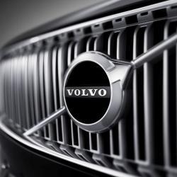 Volvo Pemzec Automobiles Lanester