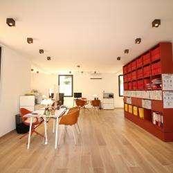 Votre Maison - Agence Immobilière Salon De Provence (transcation-location-gestion-estimation) Salon De Provence