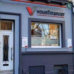 Vousfinancer Lille