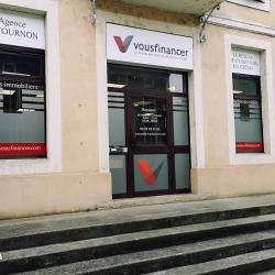 Vousfinancer Tournon Sur Rhône
