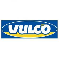 Vulco Dinard