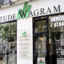 Wagram 75