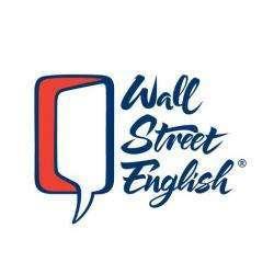 Wall Street English Metz