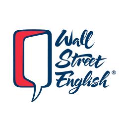 Wall Street English Nantes
