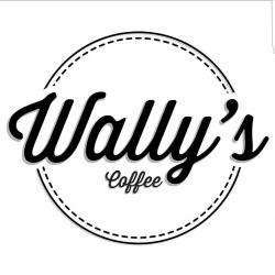 Wally's Coffee Lille