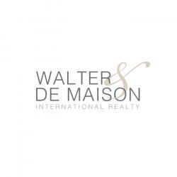 Walter & De Maison Paris