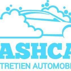Washcar Castries