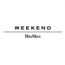 Weekend Max Mara Neuilly Sur Seine