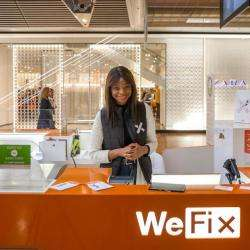 Wefix Lille