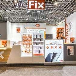 Wefix Montpellier