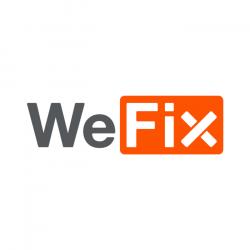 Wefix Paris