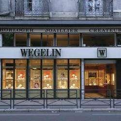 Wegelin Bijouterie Grenoble