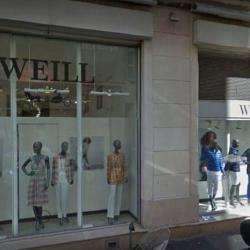 Weill Boutique Marseille