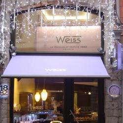 Weiss Lille